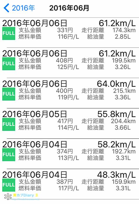 20160609-IMG_0534-2-Edit.jpg